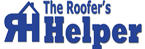 Roofers Helper